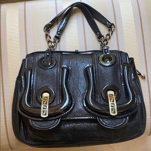 Fendi 2000's B Bag
